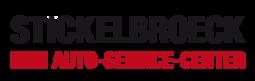 Stickelbroeck-Logo